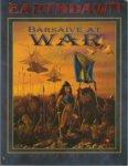 Barsaive-at-War-n4644.jpg