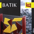 Batic-Classic-n6638.jpg