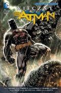 Batman : Wieczny Batman #1