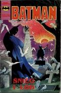 Batman #03 (2/1991)