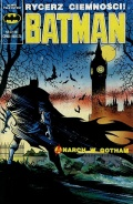 Batman #05 (4/1991)