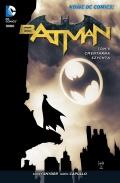 Batman-06-Cmentarna-szychta-n44180.jpg
