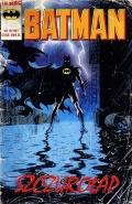 Batman #11 (10/1991)