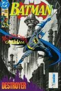Batman-34-91993-n48156.jpg
