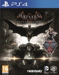 Batman-Arkham-Knight-n41372.jpg