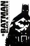 Batman: Black & White II, część 1