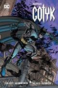 Batman: Gotyk