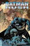 Batman: Hush, część 1