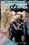 Batman: Hush, część 2