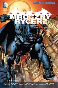 Batman-Mroczny-Rycerz-1-Nocna-trwoga-n42