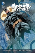 Batman-Mroczny-Rycerz-3-Szalony-n44256.j