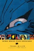 Batman: Mroczny Rycerz kontratakuje