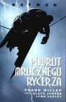 Batman-Powrot-Mrocznego-Rycerza-n14022.j