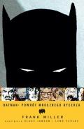 Batman: Powrót Mrocznego Rycerza (wyd. III)