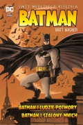 Batman-Swit-mrocznego-Ksiezyca-n47914.jp