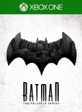Batman-The-Telltale-Series-n44986.jpg