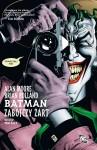 Batman-Zabojczy-zart-n33340.jpg