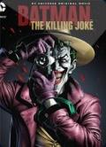 Batman-Zabojczy-zart-n44924.jpg