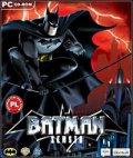 Batman: Zemsta