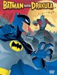 Batman-kontra-Drakula-n98.jpg