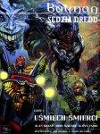 BatmanSedzia-Dredd-Usmiech-smierci-czesc