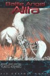 Battle-Angel-n7738.jpg