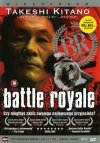 Battle-Royale-n19436.jpg