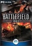 Battlefield-1942-n32964.jpg