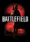 Battlefield 2 - One Man Show [download]