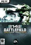 Battlefield-2142-Deluxe-Edition-n17240.j