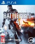 Battlefield-4-n40230.jpg