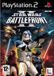 Battlefront II (PS2)