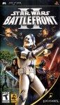 Battlefront II (PSP)