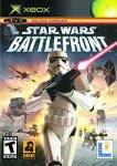 Battlefront (Xbox)