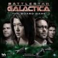 Battlestar-Galactica-Exodus-n34698.jpg