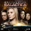 Battlestar-Galactica-Swit-n39724.jpg
