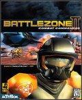 Battlezone-II-Combat-Commander-n10430.jp
