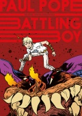 Battling-Boy-n43360.jpg