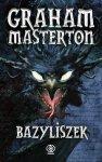 Bazyliszek - Graham Masterton