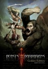 Beasts & Barbarians Golden Edition - recenzja