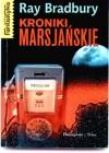 Będzie ekranizacja Kronik Marsjańskich