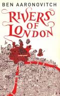 Będzie erpegowa adaptacja Rzek Londynu?