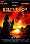 Belfegor-8211-upior-Luwru-n5544.jpg