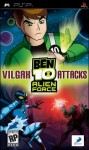 Ben-10-Alien-Force-Vilgax-Attacks-n28334