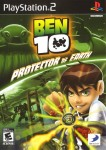 Ben-10-Protector-of-the-Earth-n28332.jpg