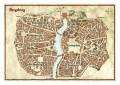 Bergsburg