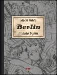 Berlin-2-Miasto-dymu-n29898.jpg