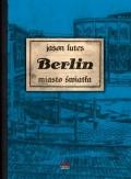 Berlin-3-Miasto-swiatla-n48972.jpg