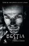 Bestia-n29030.jpg