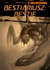 Bestiariusz-Bestie-n19136.jpg